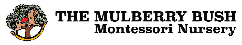 Mulberrybush Montessori